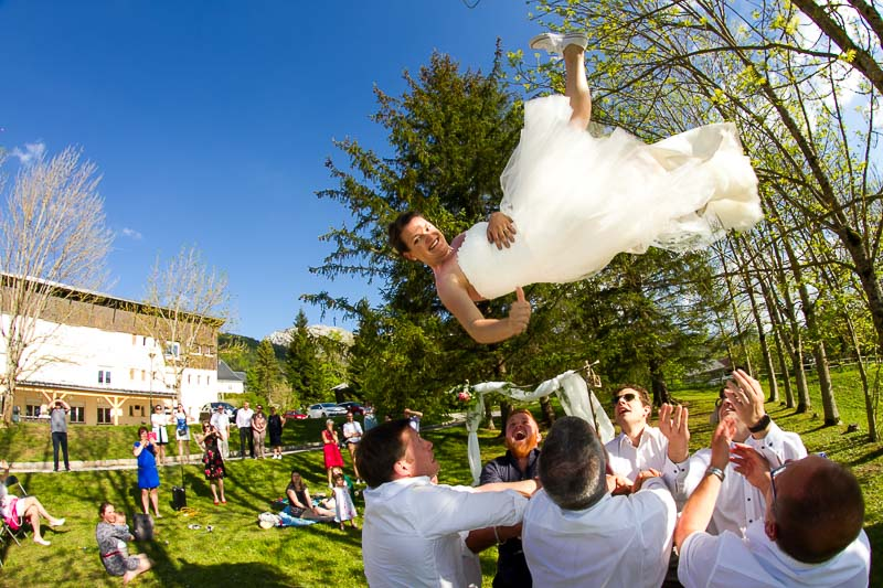 photographe_mariage_annecy
