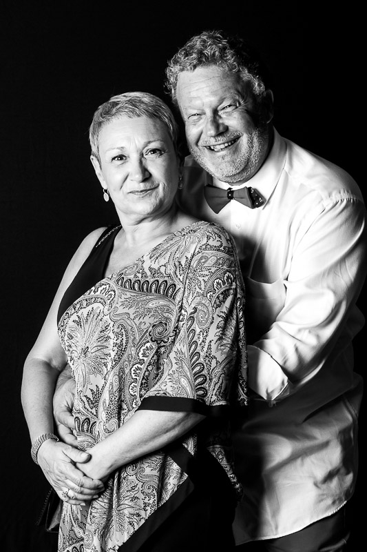 photographe_mariage_annecy grenoble (10)