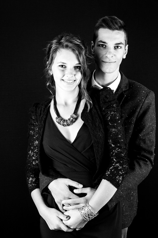 photographe_mariage_annecy grenoble (2)