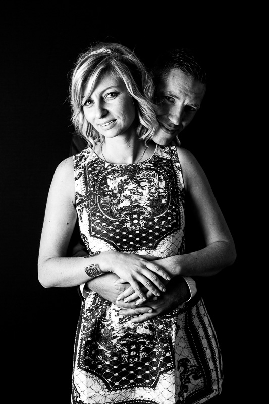 photographe_mariage_annecy grenoble (4)