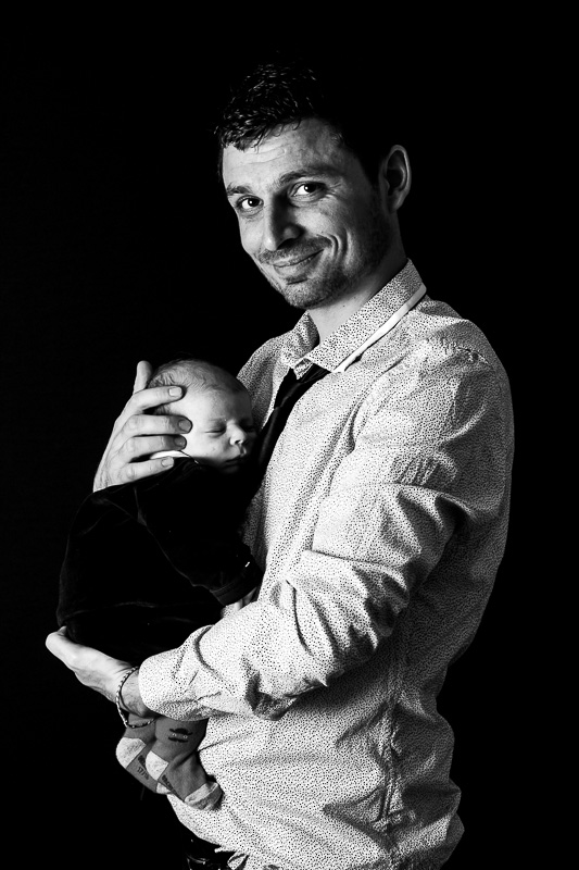 photographe_mariage_annecy grenoble (7)