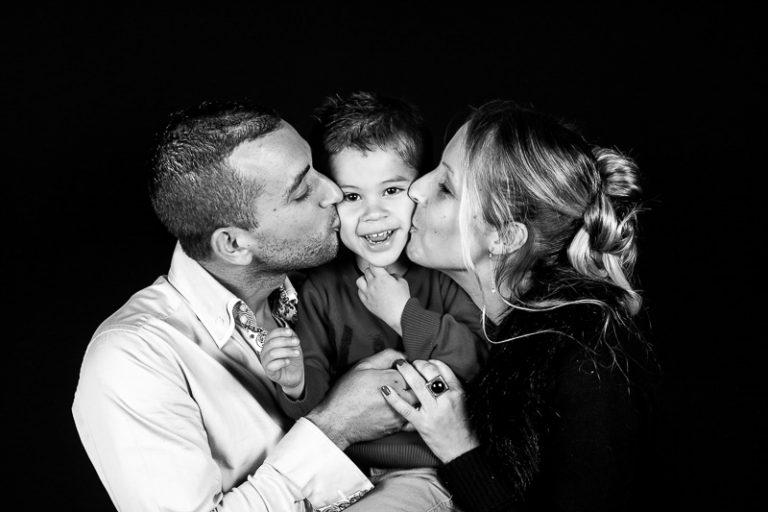 photographe_mariage_savoie (10)