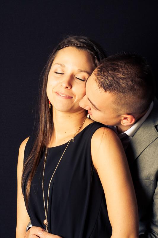 photographe_mariage_savoie (26)