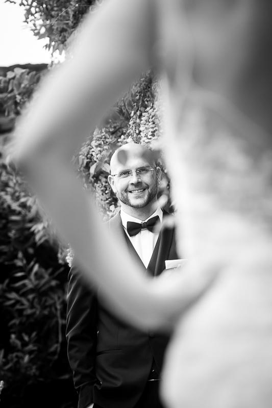 photographe_mariage_chambery