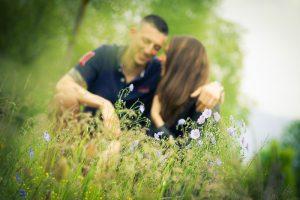 photographe_mariage_geneve