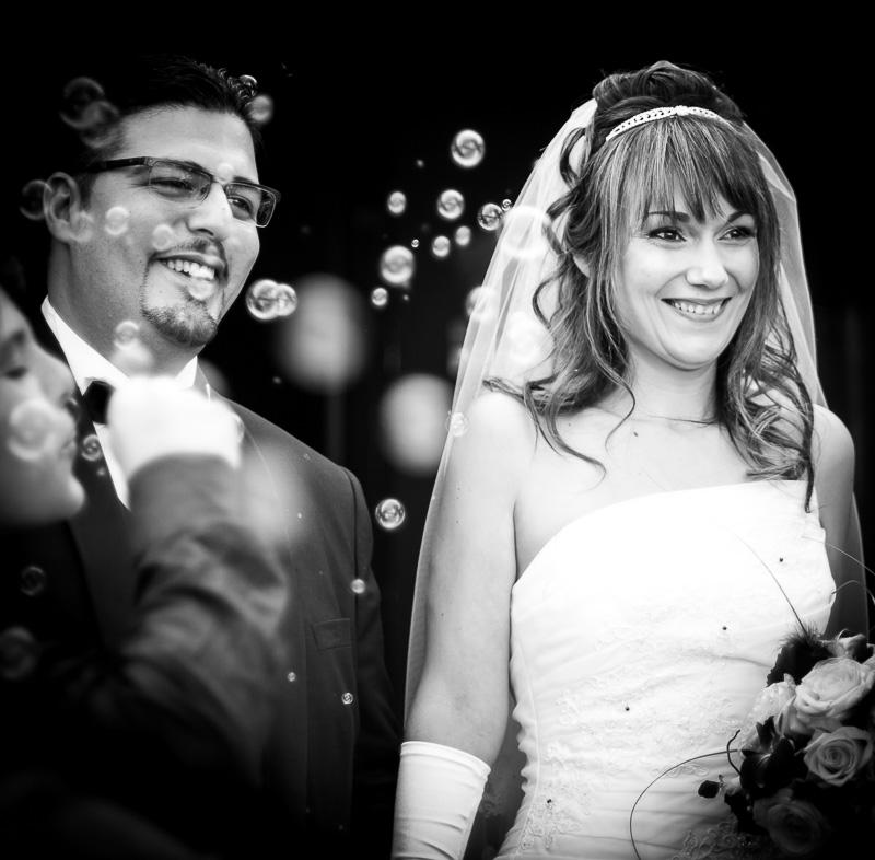 photographe_mariage_grenoble (62)