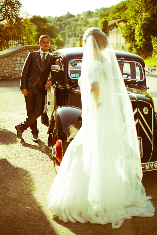 photographe_mariage_grenoble