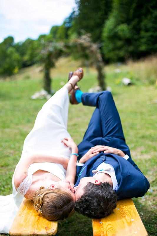 photographe_mariage_haute-savoie