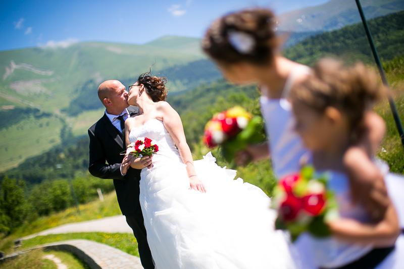 photographe_mariage_isère