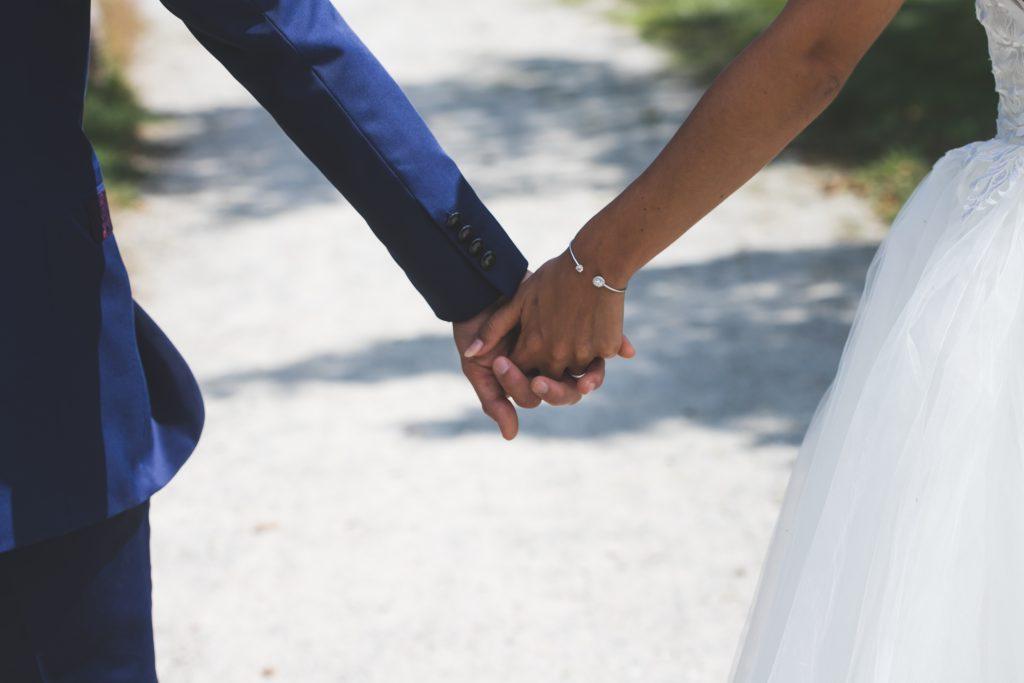 Union mariage Grenoble