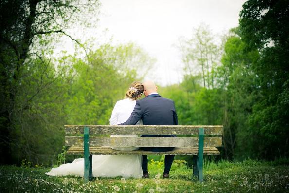 mariage chambery automne